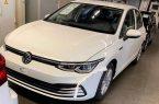 new-Volkswagen-Golf-new