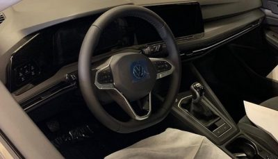 new-Volkswagen-Golf-new