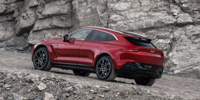 Aston-Martin-DBX-cross-new-2