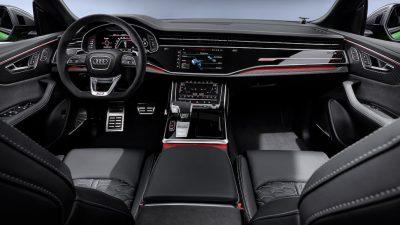 Audi-RS-Q8-pres