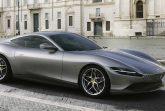 Ferrari-Roma
