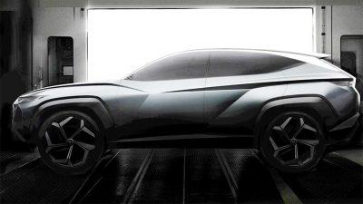 Hyundai-Plug-in-Hybrid-SUV