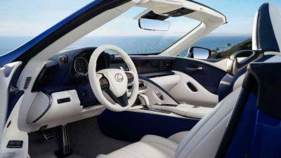 Lexus-LC-500-cabrio