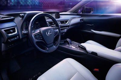 Lexus-UX-300e-2