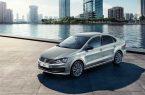 Volkswagen-Polo-Select