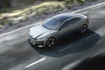 bmw-i-vision-dynamics-concept-BMW-i4