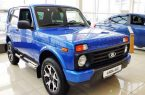 new-Lada-4x4-salon-2