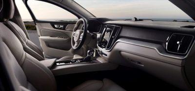 new-Volvo-S60