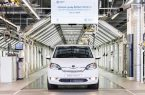 start-of-production-for-the-battery-powered-skoda-citigoe-iv