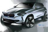 BMW-X3-lectro-new