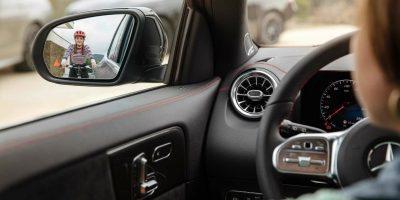 Mercedes-GLA-new-Mercedes-GLA