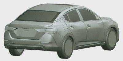 Nissan-Sentra-russia