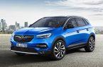Opel-Grandland-X-russia