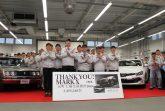Toyota-Mark-X