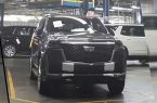 new-Cadillac-Escalade
