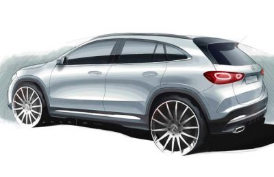 new-Mercedes-GLA-new