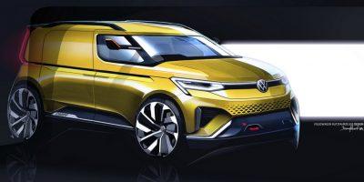 new-Volkswagen-Caddy