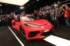 2020-chevrolet-corvette-stingray-vin-001-sold-for-3m