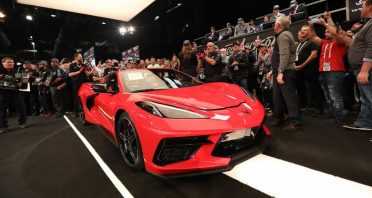 2020-chevrolet-corvette-stingray-vin-001-sold-for-3m