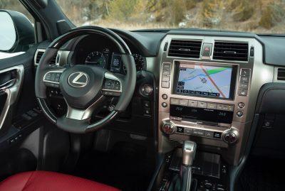 Lexus-GX-Overland