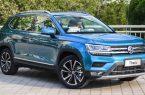 new-Volkswagen-cross-new