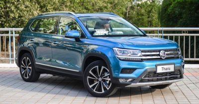 new-Volkswagen-cross-new