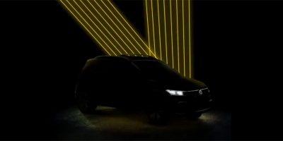 Новый автомобиль компания должна продемонстрировать уже в начале будущего месяца в Дели.