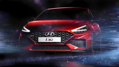 Корейская компания обновит семейства i30 и представит новые автомобили в рамках Женевского автосалона.