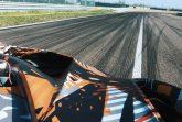 Lamborghini-Squadra-Corse-V12