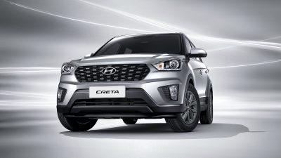 new-Hyundai-Creta-2020