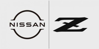 Японская автомобильная компания Nissan запатентовала новый логотип.