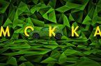 Подробности про Opel Mokka