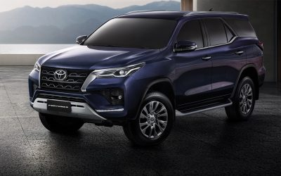 new-Fortuner-toyota