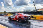 22-й фестиваль суперкаров Unlim 500+ состоялся 22-23 августа на территории комплекса технических видов спорта RDRC Racepark