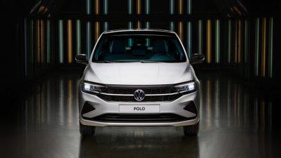 Стало известно о том, что немецкий седан Volkswagen Polo на рынке России появится с новым пакетом «Спорт» в январе 2021 года.