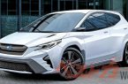 Toyota и Subaru разработают автомобиль для WRC