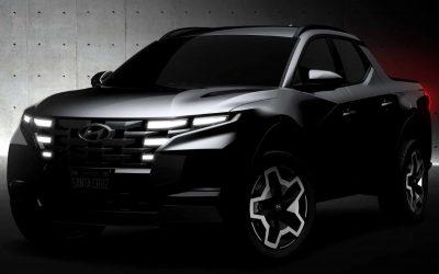 Дата премьеры нового поколения Lexus NX