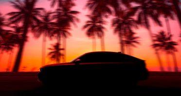 Honda анонсировала премьеру нового хэтчбека Civic
