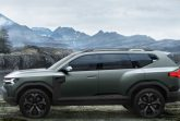 Бюджетные модели Renault получат двигатель Lada